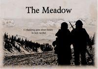 RPG Item: The Meadow