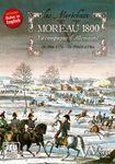 Board Game: Les Maréchaux V: Moreau 1800