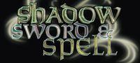 RPG: Shadow, Sword & Spell