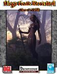 RPG Item: Mega-Feats Revisited