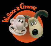 Franchise: Wallace & Gromit