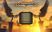Video Game: Demigod
