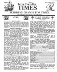 Issue: Terra Traveller Times (Number 24 - May 1989)