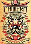 Board Game: Chimera