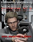 RPG Item: Shadow Ops