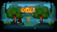 Video Game Compilation: Oozi: Earth Adventure
