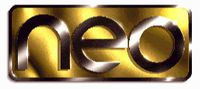 Video Game Publisher: neo Software Produktions GmbH