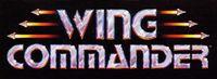 Series: Wing Commander