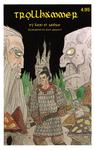 RPG Item: Trollhammer