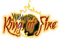 RPG: Within the Ring of Fire