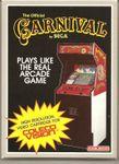 Video Game: Carnival