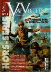 Family: Magazine: Vae Victis