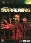Video Game: The Suffering