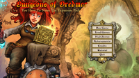 Video Game: Dungeons of Dredmor: You Have To Name The Expansion Pack