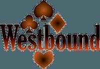 RPG: Westbound