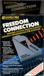Video Game Hardware: Competition Pro Freedom Connection
