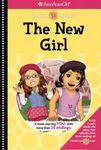 RPG Item: The New Girl
