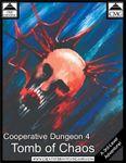 RPG Item: CD-4: Tomb of Chaos