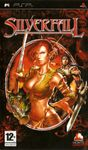Video Game: Silverfall