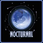 Board Game Publisher: Nocturnal Media