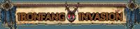 Series: Ironfang Invasion