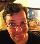 Board Game Designer: Edward J. Woods