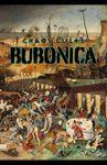 RPG Item: Chaos Cults: Bubonica