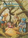RPG Item: Riddle Rooms #2: Wilderness Puzzles & Perils