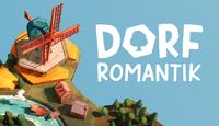 Video Game: Dorfromantik