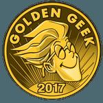 12th Annual Golden Geek Awards Winners for 2017   BoardGameGeek
