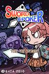 Video Game: Sword & Poker
