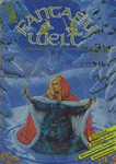 Issue: Fantasywelt (Issue 27 - 1990)