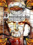RPG Item: Dementophobia