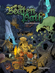 RPG Item: Off the Beaten Path: Forest Excursions (Swords & Wizardry)