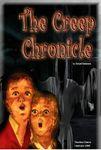 RPG Item: The Creep Chronicle