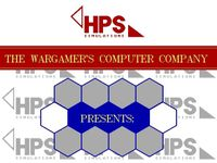 Video Game Publisher: HPS Simulations
