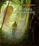 RPG Item: Profane Miracles