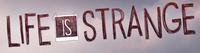 Series: Life Is Strange