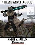 RPG Item: The Advanced Edge