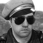 RPG Designer: Giacomo Vicenzi
