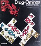 Board Game: Drag-Ominos