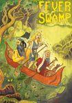 RPG Item: Fever Swamp