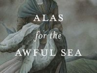 RPG: Alas for the Awful Sea: Myth, Mystery & Crime in 1800s UK