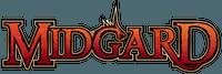 Setting: Midgard