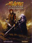 RPG Item: Elric of Melniboné Companion