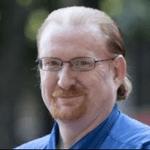 RPG Designer: Jeff Rients