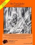 RPG Item: H1: Six Feet Under