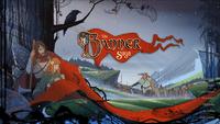 Video Game: The Banner Saga