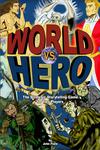 RPG Item: World vs. Hero
