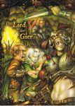 RPG Item: Das Lied der Gier